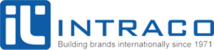 intraco-logo