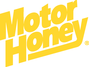 motor-honey-logo